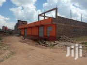 Witeithie Developed Plot | Land & Plots For Sale for sale in Kiambu, Township C
