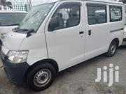 New Toyota Townace 2011 White | Cars for sale in Mombasa, Majengo