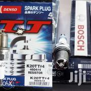 Performance On A Budget Honda, Mazda Subaru And Toyota Sparkplugs Off | Vehicle Parts & Accessories for sale in Nairobi, Nairobi West