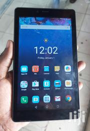 Alcatel PIXI 4 7inch Tablet 16gb | Tablets for sale in Nairobi, Nairobi Central
