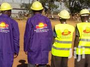OVERALL Branded | Safety Equipment for sale in Nairobi, Nairobi Central