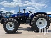 New Holland Tractors TB110 And TB 120 2WD And 4WD | Farm Machinery & Equipment for sale in Nairobi, Nairobi South