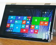 Hp Envy X360 14'' 500gb Core I5 4gb | Laptops & Computers for sale in Nairobi, Nairobi Central