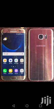 Samsung S7 32gb | Mobile Phones for sale in Kiambu, Hospital (Thika)