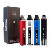 2019 Subtwo Pathfinder V2 2200mah Dry Herb Vaporizers E-cig Grinders   Tools & Accessories for sale in Nairobi, Nairobi Central