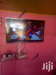 Tv For Sale | TV & DVD Equipment for sale in Kajiado, Kitengela