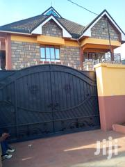 New Mansionatte at Membly on Sale   Houses & Apartments For Sale for sale in Nairobi, Nairobi Central