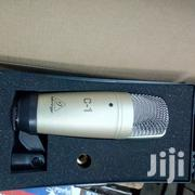Condenser Mic | Musical Instruments for sale in Nairobi, Nairobi Central
