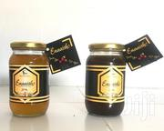 Enaaisho Raw Forest Honey | Meals & Drinks for sale in Mombasa, Changamwe