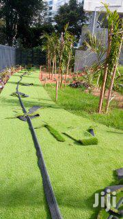 Artificial Grass Carpet | Garden for sale in Nairobi, Parklands/Highridge