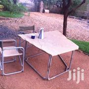 Garden Mazeras Stones Table | Furniture for sale in Kajiado, Ewuaso Oonkidong'I