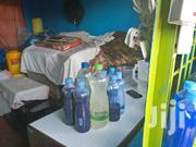 Detergent Chemicals | Home Accessories for sale in Kiambu, Gitothua