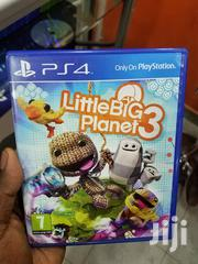 Little Big Planet | Video Games for sale in Nairobi, Nairobi Central