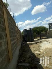 Electric Fence And Razor Wire Installation Services | Building & Trades Services for sale in Nairobi, Mihango