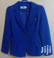 Blazers For Ladies | Clothing for sale in Nairobi, Nairobi Central