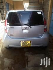 Toyota Passo 2005 Gray | Cars for sale in Kiambu, Witeithie