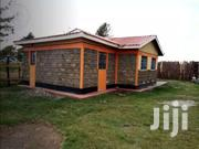 2 Bedroom House At 1.2 Million Distress Sale | Houses & Apartments For Sale for sale in Nyandarua, Magumu