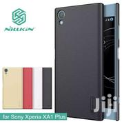 Sony Xperia  Xa1 Plus Nillkin | Accessories for Mobile Phones & Tablets for sale in Nairobi, Nairobi Central