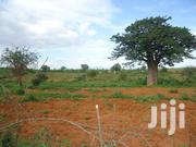 175 Acres Of Land For Sale In Ngoigwa Ksh 15m Pa   Land & Plots For Sale for sale in Kiambu, Hospital (Thika)