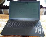Laptop | Laptops & Computers for sale in Nyandarua, Gatimu