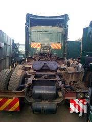 Scania Trailer | Trucks & Trailers for sale in Nairobi, Nairobi Central