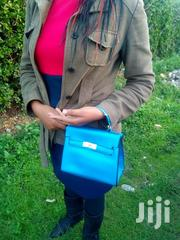 Sling Bag/ Shoulder Bag | Bags for sale in Nairobi, Karen