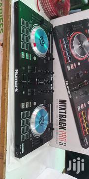Numark Pro3 | Audio & Music Equipment for sale in Nairobi, Nairobi Central
