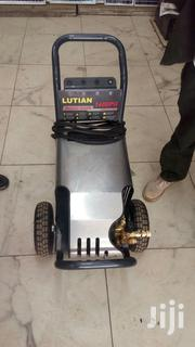 Electrical Car Wash Machine | Farm Machinery & Equipment for sale in Nairobi, Nairobi Central