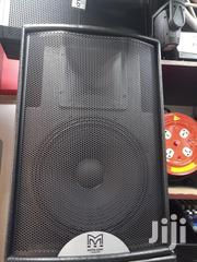 "12"" Martin Audio 