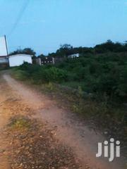 Free Hold Title | Land & Plots For Sale for sale in Mombasa, Shanzu