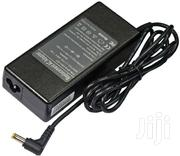 Elivebuyind Replacement Laptop Acer Charger 19V - 4.74A | Computer Accessories  for sale in Nairobi, Nairobi Central
