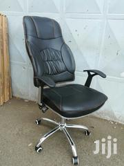 Office Chairs C33 | Furniture for sale in Nairobi, Nairobi Central