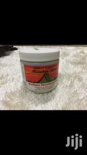 Roushun Indian Healing Clay Available | Tools & Accessories for sale in Kwale, Ukunda
