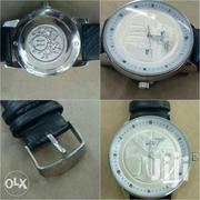Hermes Paris | Watches for sale in Homa Bay, Mfangano Island