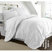 Pillow Cases And Duvet | Home Accessories for sale in Nairobi, Nairobi Central