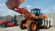 5ton Wheelloader Jonyang 2019 | Heavy Equipments for sale in Nairobi, Embakasi