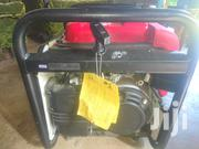 Honda Generator | Electrical Equipments for sale in Kericho, Ainamoi