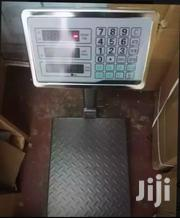 New Digital Weighing Scales | Farm Machinery & Equipment for sale in Nairobi, Nairobi Central