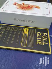 iPhone 6s Plus Rose Gold | Mobile Phones for sale in Nairobi, Nairobi Central