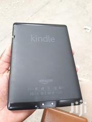 Amazon Fire 7 4 GB Black | Tablets for sale in Nairobi, Embakasi