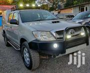 Toyota Hilux | Cars for sale in Nairobi, Kileleshwa