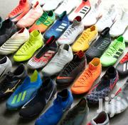 Online Football and Rugby Boots Store | Shoes for sale in Nairobi, Kileleshwa