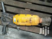 Breaker Jack Hammer Air Pneumatic Atlas Copco Perfect Condition   Other Repair & Constraction Items for sale in Nairobi, Embakasi