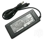 Elivebuyind Replacement Laptop Charger 65W 19V 3.42A | Computer Accessories  for sale in Nairobi, Nairobi Central