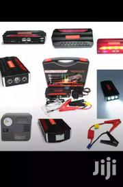 Starter -inflator Kit,Free Delivery Cbd | Home Appliances for sale in Nairobi, Nairobi Central