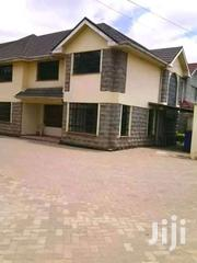 Letting | Houses & Apartments For Rent for sale in Machakos, Syokimau/Mulolongo
