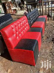 Loudge Sofas Club | Other Services for sale in Nairobi, Nairobi Central