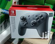 Nintendo Switch Pro Controller Original | Video Game Consoles for sale in Nairobi, Nairobi Central