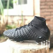 The NIKE Hypervenom Phantom III Football Boot And Rugby Boot | Shoes for sale in Nairobi, Kileleshwa