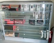 Glas /Aluminium Display For Sale | Store Equipment for sale in Mombasa, Ziwa La Ng'Ombe